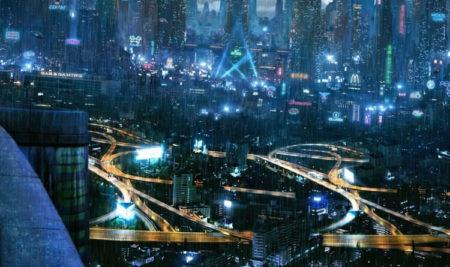 Saudade do Futuro ou Futuro da Saudade?