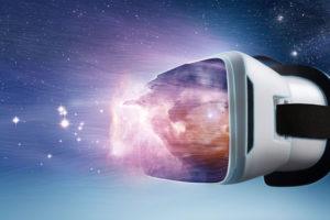realidade-virtual-vr