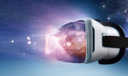 Representação de Projetos em Realidade Virtual